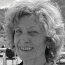 Michèle DEKER